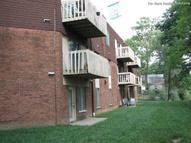 Ridgeview Apartments Cincinnati OH, 45230