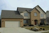 1164 Hooverview Drive Westerville OH, 43082