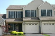757 757 Creekside Drive Hummelstown PA, 17036
