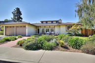 5217 Vallecito Ct Carpinteria CA, 93013