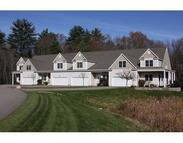 Lot 60 Tuscany Drive #60 Franklin MA, 02038