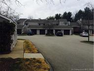 305 Mill Pond Dr #305 305 South Windsor CT, 06074