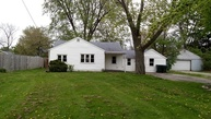 1204 S. Luick Muncie IN, 47302