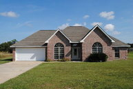 23 Mojave Drive Picayune MS, 39466