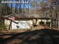 14 Pego Circle Hot Springs Village AR, 71909