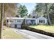 85 Brush Hill Rd Sherborn MA, 01770