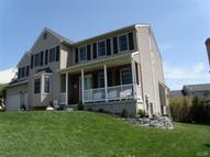 5 Mill Race Drive Easton PA, 18045
