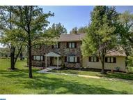 121 Laurel Heights Rd Landenberg PA, 19350