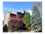 47 Riverbend Drive North Brunswick NJ, 08902