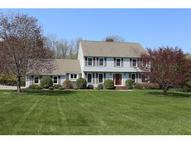 89 Old Farmers Rd Long Valley NJ, 07853