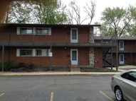 1835 West Hatherleigh Court 2e Mount Prospect IL, 60056