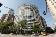 1150 North Lake Shore Drive 18g Chicago IL, 60611