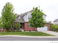16880 East Peakview Place Aurora CO, 80016
