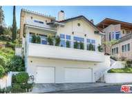 3832 Shannon Rd Los Angeles CA, 90027