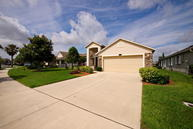 1473 Keys Gate Drive Melbourne FL, 32940