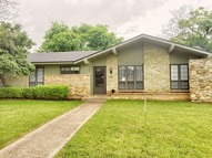 2701 Summit View Dr Bedford TX, 76021