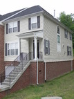 111 Coral Reef Ct Stafford VA, 22554