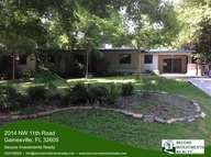 2014 Nw 11th Road Gainesville FL, 32605