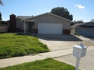 3727 Orchid Dr Highland CA, 92346