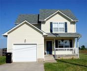 104 Cavalcade Circle, N Oak Grove KY, 42262
