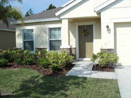 1530 Corbett Lane West Melbourne FL, 32904