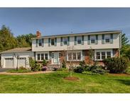 4 Snowberry Road Andover MA, 01810