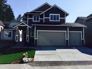 4341 S. 160th St. Tukwila WA, 98188