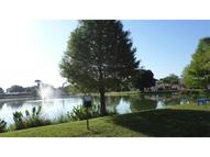 9940 47th  Ave N # 205 Saint Petersburg FL, 33708