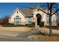 8109 Marble Falls Drive North Richland Hills TX, 76180