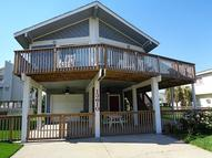 13610 Pirates Beach Blvd Galveston TX, 77554