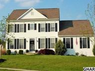 7390 Country View Drive Harrisburg PA, 17112