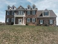 6 Eagles Watch Warwick NY, 10990