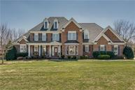 1203 Devens Dr Brentwood TN, 37027