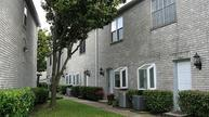 7587 Cambridge St #7587 Houston TX, 77054