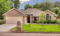14035 Fountainview Dr Montgomery TX, 77356