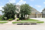 11911 Shady Sands Pl Pearland TX, 77584