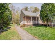 1801 Lords Ct Wilmington MA, 01887