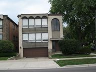 4832 Old Orchard Road Skokie IL, 60077