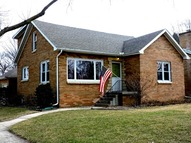 510 South Fraser Avenue Kankakee IL, 60901