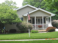 479 South Cannon Avenue Kankakee IL, 60901