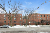 1220 West Chase Avenue 2h Chicago IL, 60626