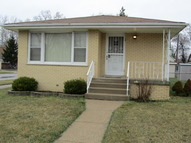 279 East 163rd Street Harvey IL, 60426