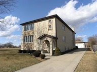 9920 West 57th Street 1 Willowbrook IL, 60527