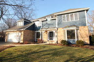 421 South Martha Street Lombard IL, 60148