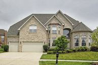 1389 Louise Court Lake Zurich IL, 60047