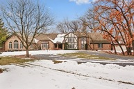8525 West 128th Street Palos Park IL, 60464
