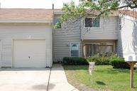 251 East Alpine Drive Glendale Heights IL, 60139