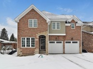 2108 Birchwood Avenue Wilmette IL, 60091