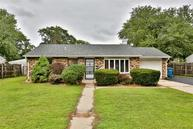 549 Cline Ave Griffith IN, 46319