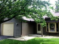 1928 Pecan Ct Crown Point IN, 46307